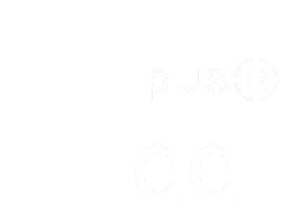 logo add plus